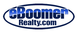 eBoomerRealty.com